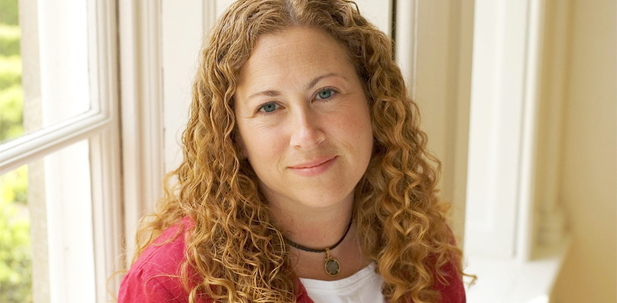 Why I Read Jodi Picoult