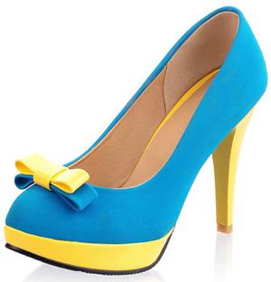 shoe300
